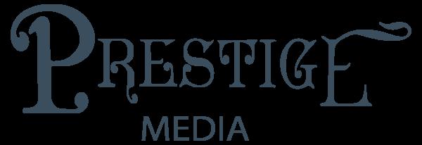 Prestige Media