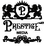 prestige-media-logo-frontpage